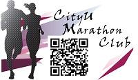 http://convocation.cityu.edu.hk/newcms/wp-content/uploads/2017/03/marathon_QRcode_logo_resize.jpg