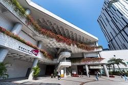 http://convocation.cityu.edu.hk/newcms/wp-content/uploads/2017/10/U-Circle_resize.jpg