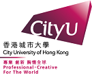 https://convocation.cityu.edu.hk/newcms/wp-content/uploads/2018/08/cityu_135width.png