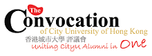 https://convocation.cityu.edu.hk/newcms/wp-content/uploads/2018/08/convocation_258width.png