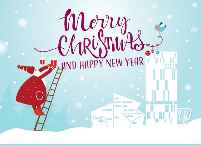 https://convocation.cityu.edu.hk/newcms/wp-content/uploads/2018/12/2018-Christmas_finalresize-3.png