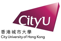 https://convocation.cityu.edu.hk/newcms/wp-content/uploads/2019/04/CityU_logo_25years_resize-2.jpg