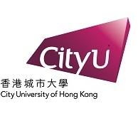 https://convocation.cityu.edu.hk/newcms/wp-content/uploads/2019/11/CityU_April_resize.jpg